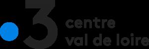 FR3 Centre Val de Loire